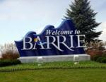 barrie
