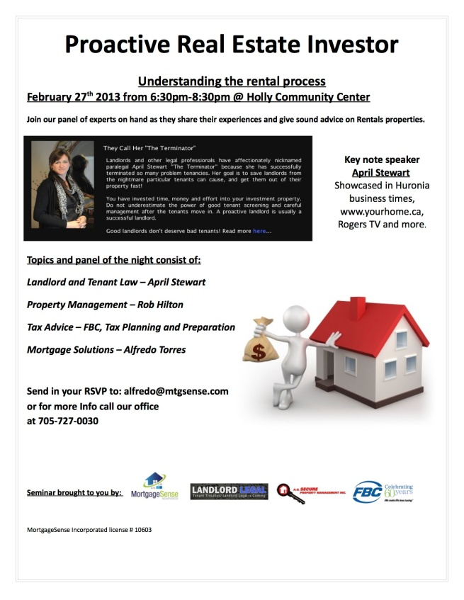 Seminar Feb 27th-1